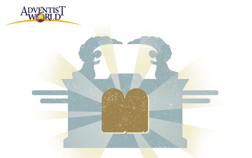 믿음과 교리, 율법과 증언