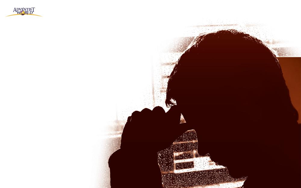 금단 현상 - 카페인 중독자의 고백