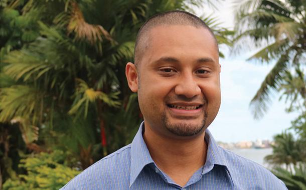 피지의 의사들, 재림교회 건강 프로그램 적용