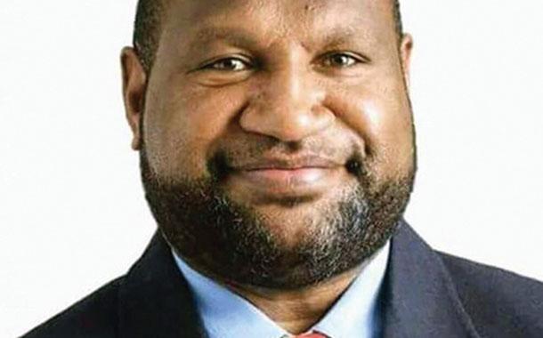파푸아뉴기니 총리에 재림교인 선출
