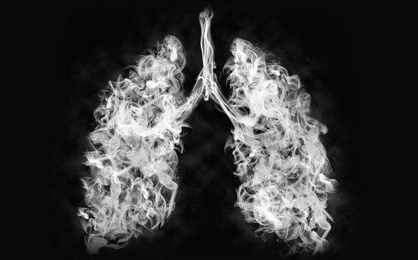 액상형 전자담배
