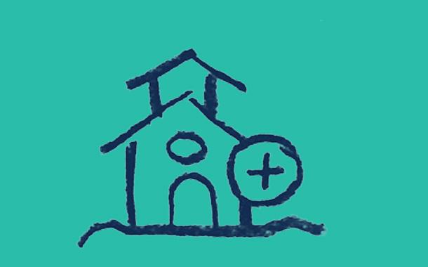 교회를 영적으로 성장시키려면