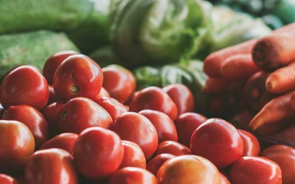 """""""지구 온난화를 막으려면 무엇보다 육류 소비를 줄여야…."""" 연구 결과 발표"""