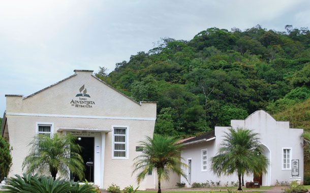 브라질 선교 125주년