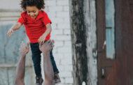 어린이와 청년의 회복력 키우기