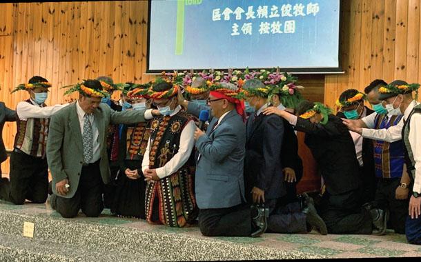 북아시아태평양지회(NSD)