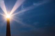 성경은 잔인한 동화인가 인도하는 빛인가?